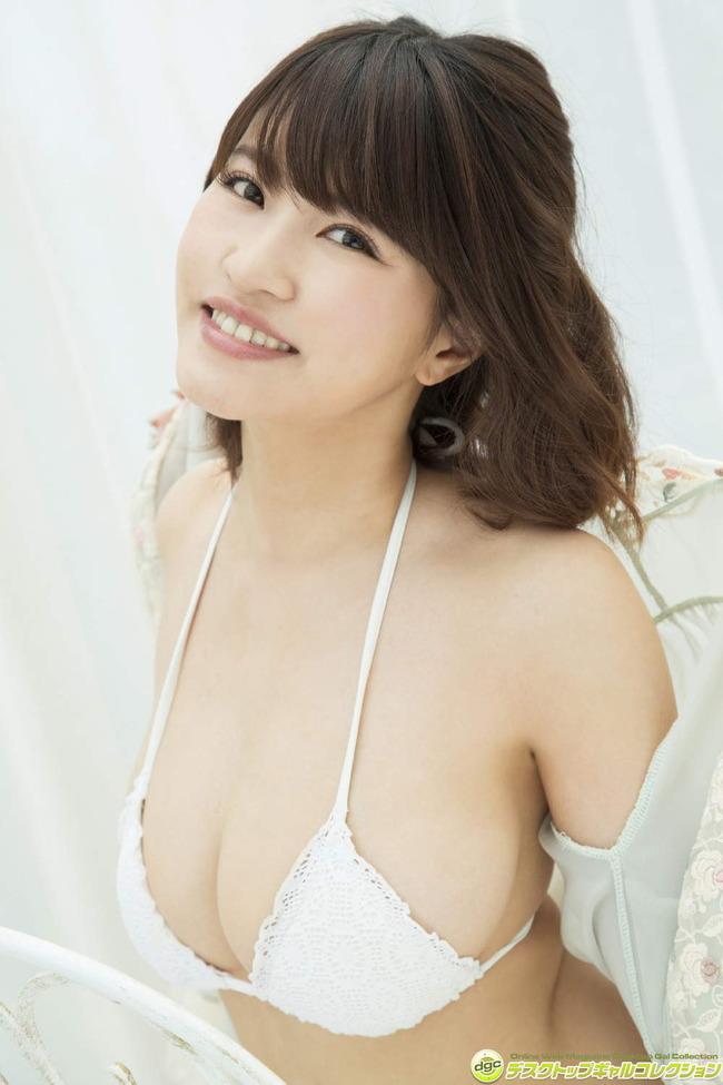 kishi_asuka (35)