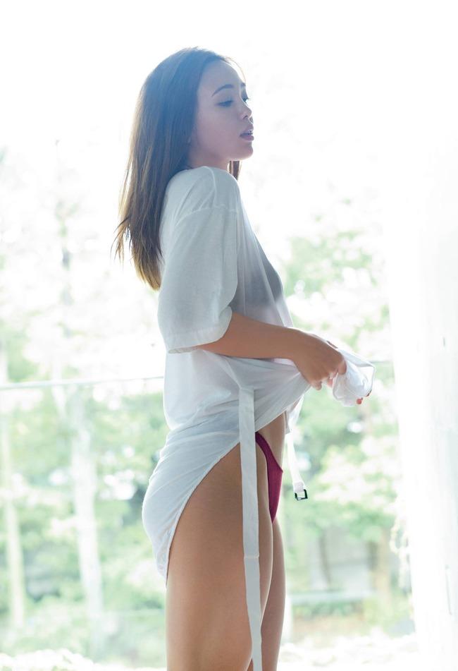 fujita_nikoru (23)