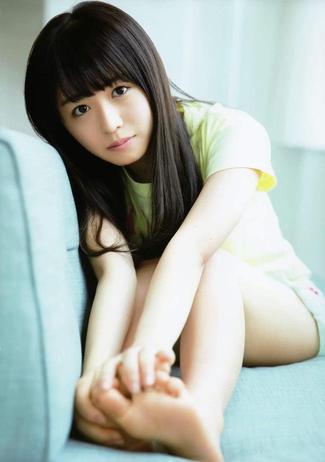 nagahama_neru (31)