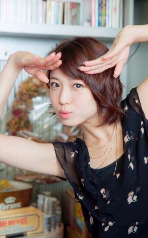 nakamura_shizuka (27)
