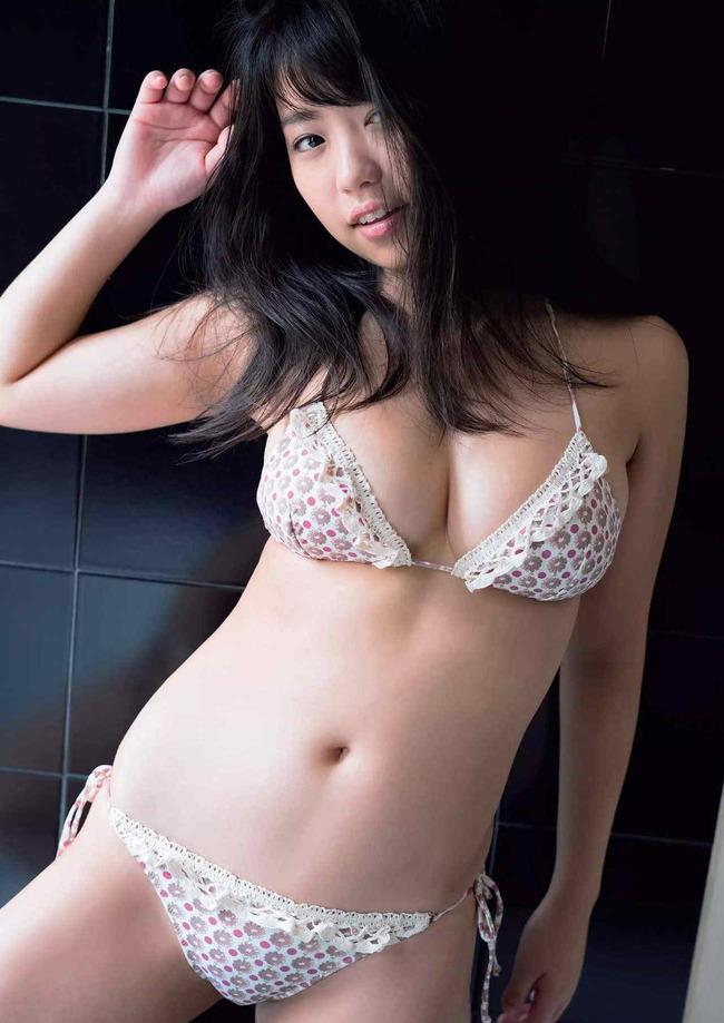 oohara_yuno (21)
