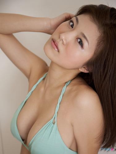 ai_ai (83)