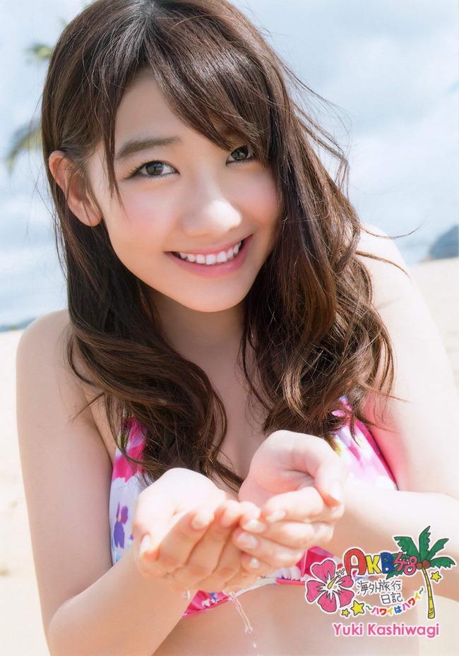 kashiwagi_yuki (26)