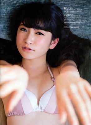 yoshida_akari (30)