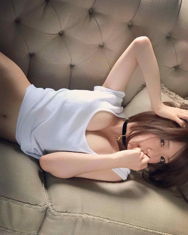 shimizu_airi (22)