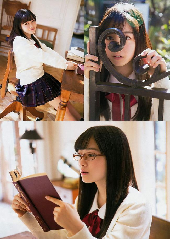hashimoto_kanna (19)