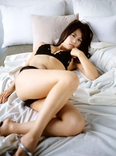 sano_natsume (73)