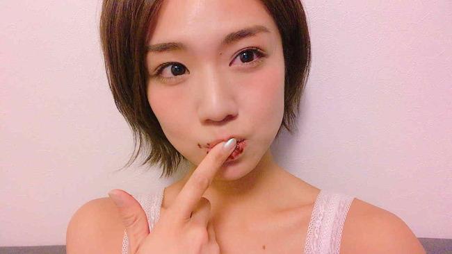 fujiki_yuki (17)