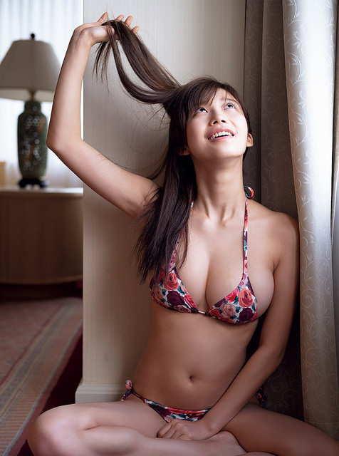 ogura_yuuk (27)