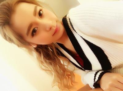 tooyama_akane (10)