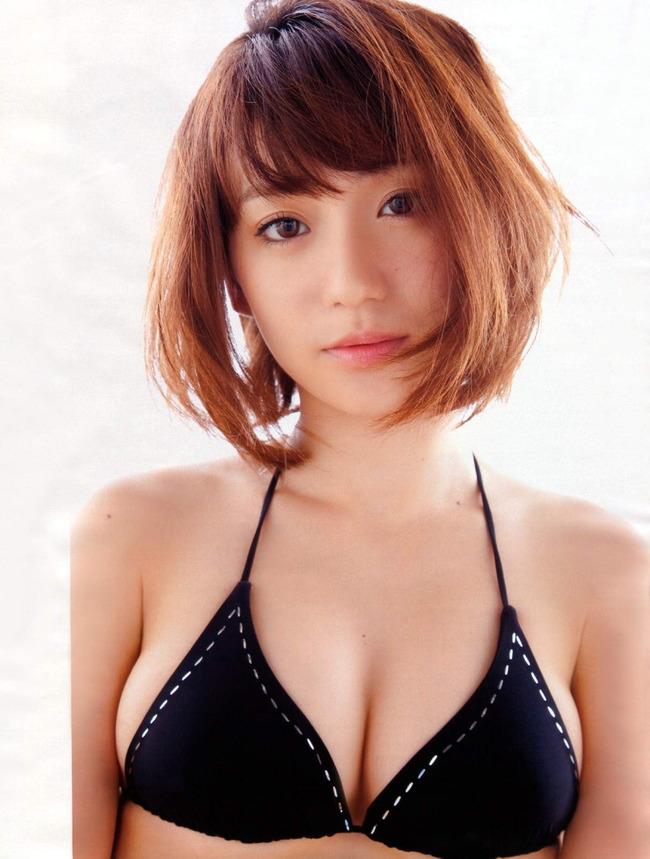 oshima_yuuko (3)