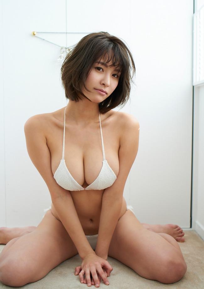 natsuki_sena (40)