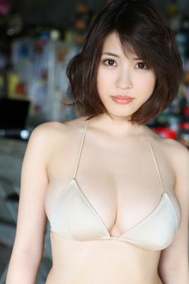 kishi_asuka (23)