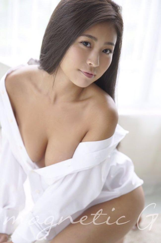 toeda_rina (28)