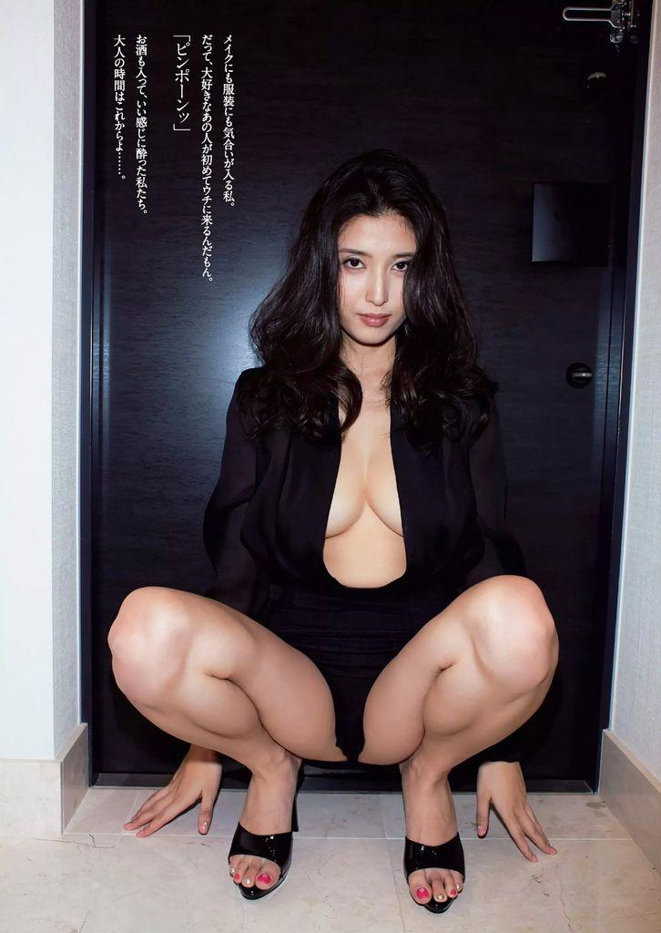 http://livedoor.blogimg.jp/frdnic128/imgs/a/8/a803ba4b.jpg