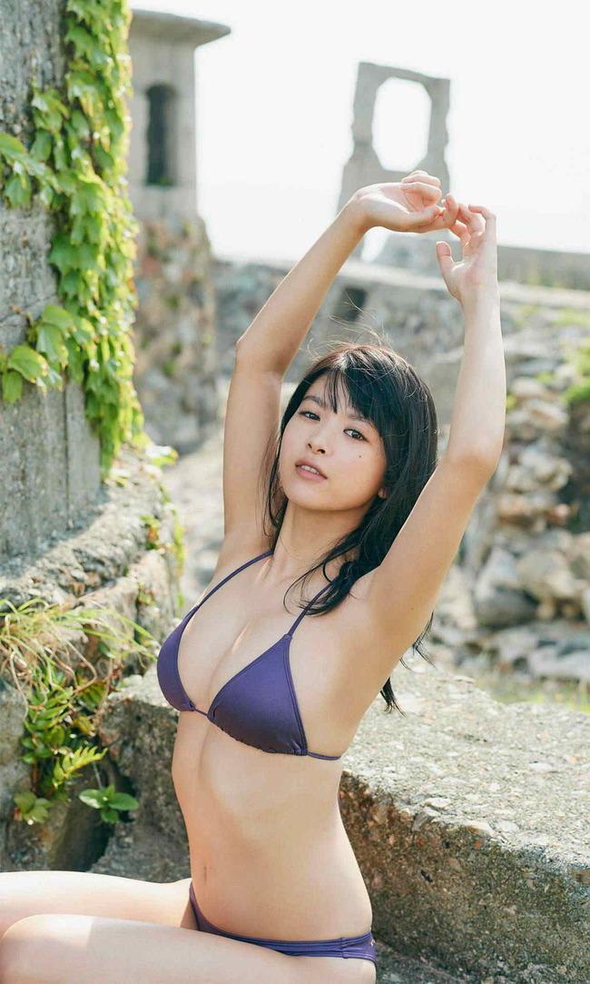 baba_fumika (25)