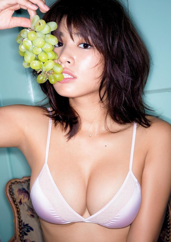 hisamatsu_ikumi (52)