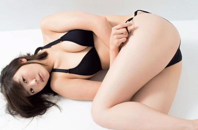 ono_nonoka (30)