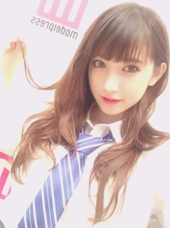 jyasuminn_yuma (3)