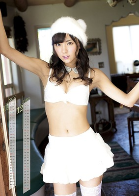 ishikawa_ren (55)