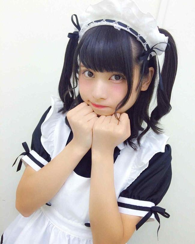 shikame_rin (28)
