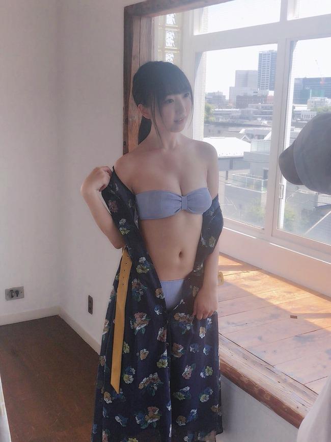 maeda_chie (20)