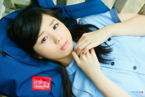 koike_rina (1)