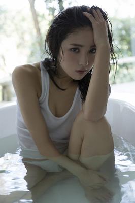 ishikawa_koi (52)