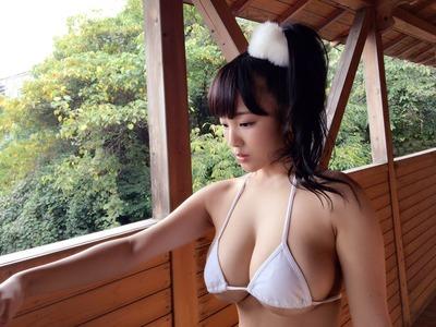 amaki_jyun (46)