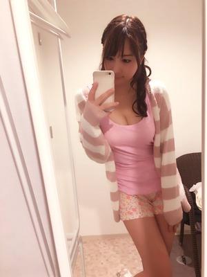 yoshida_saki (8)
