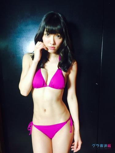 konno_anna (31)