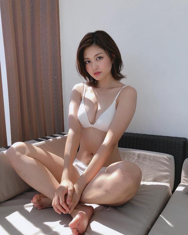林ゆめ 巨乳 Twitter (28)