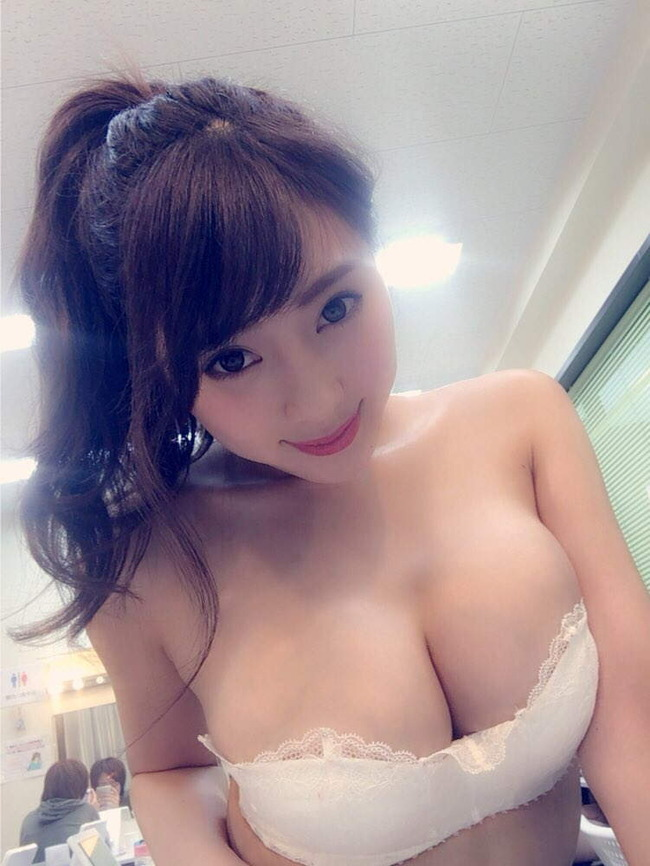 morisaki_tomomi (13)