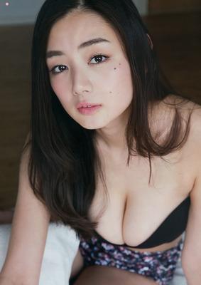 katayama_moemi (36)
