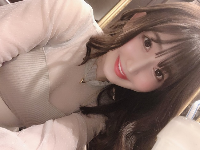tukishiro_mayu (7)