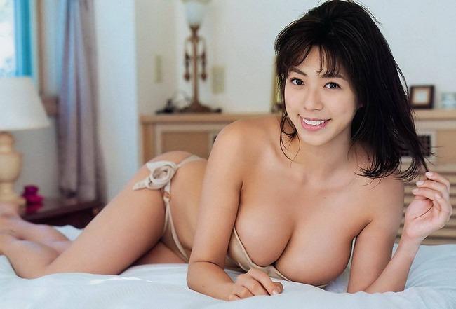 oppai_senbatsu (41)