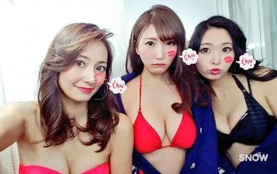 matsushima_eimi (18)
