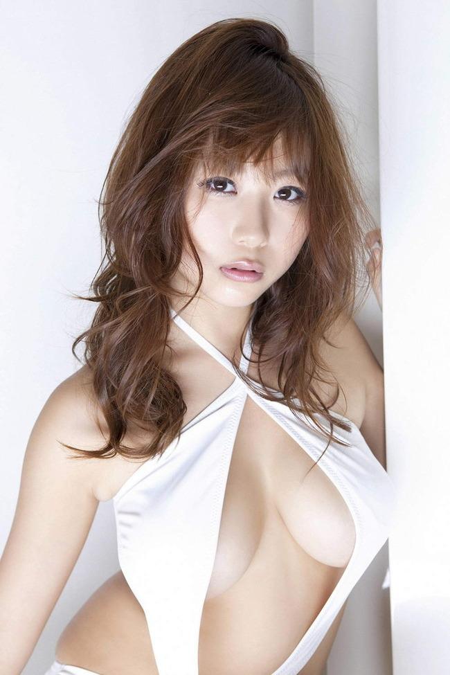 nishida_mai (10)