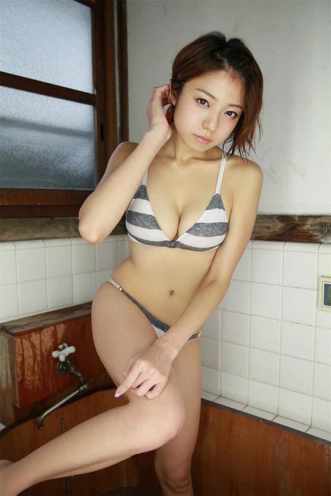 nakamura_shizuka (37)