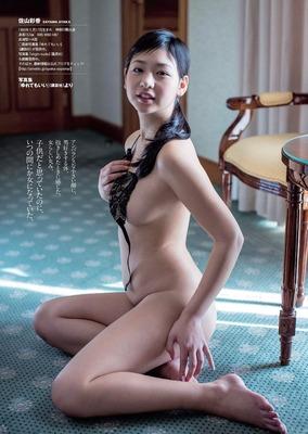 sayama_ayaka (52)