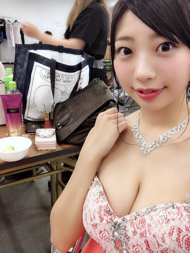 kiritani_matsuri (18)