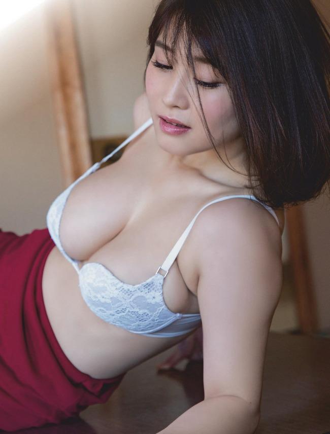 kyonyu (39)