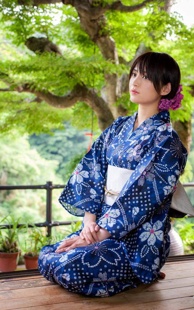 suzuki_SAKI (9)