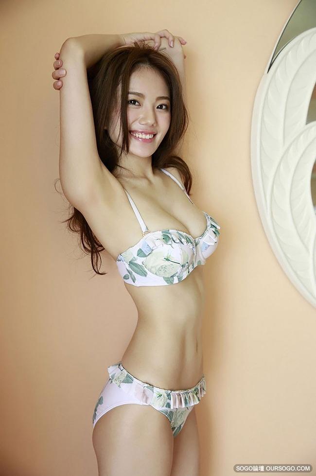 伊東紗冶子 巨乳 エロ画像 (15)