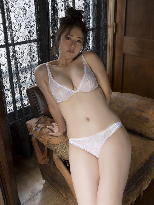 isoyama_sayaka (33)