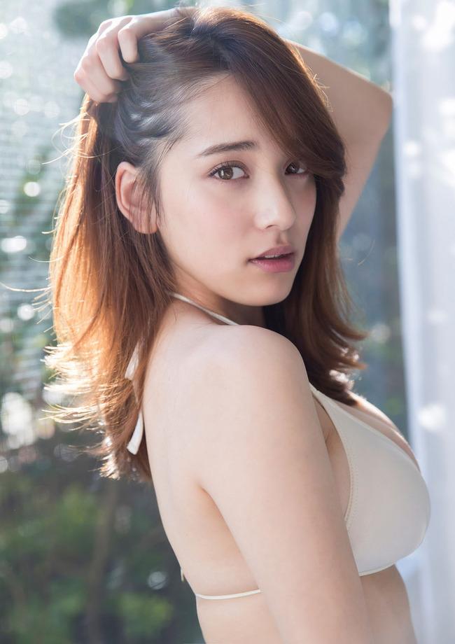 tomaru__sayaka (9)