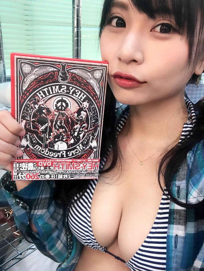 hazuki_sawa (26)