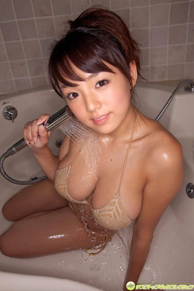 shinozaki_ai (58)