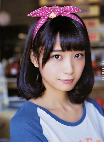 fukagawa_mai (2)