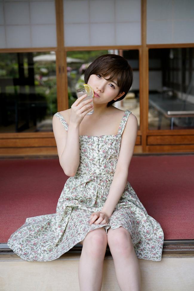 okada_nana (13)